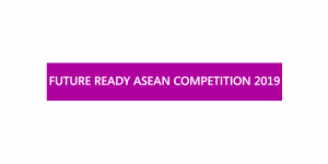 Future Ready ASEAN Competition 2019