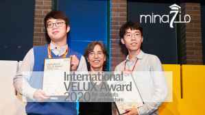 Velux opens application for architecture competition For students in Denmark