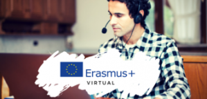 Online Course from Erasmus+ Virtual Exchange: Cultural Encounters 2019