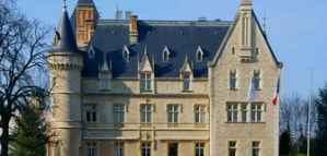 Funded Undergraduate Scholarship in Hospitality Management from The Institut Paul Bocuse in France