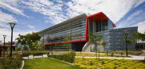 Partial Master Scholarships at Edith Cowan University in Australia 2020