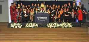 Scholarships for International Students at Newcastle University London 2019\20