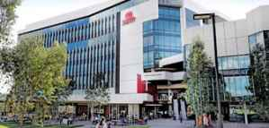 Scholarship of up to $ 9500 in Griffith University in Australia