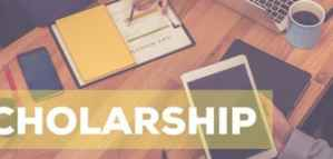 Free Scholarships for Qataris from Qatar Airlines 2019