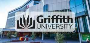 Master's Scholarships for Pharmacy Students at Griffith University in Australia