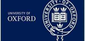 Master's and Ph.D. Scholarships in Humanities from Oxford University in the UK (Partially Funded)