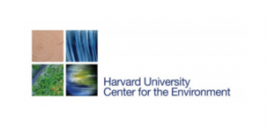 Fully Funded Environmental Fellowship from Harvard University in the USA