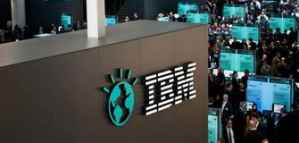 Job in Egypt at IBM Company: Identity and Access Management Analyst