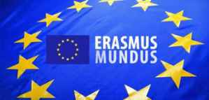 Fully Funded Master Scholarships from Erasmus Mundus in Aquaculture, Environment, and Society