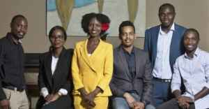 Mastercard Foundation Scholars Program 2020 at McGill University, Canada