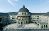 Scholarship program in Switzerland at ETH ZURICH Masters program: