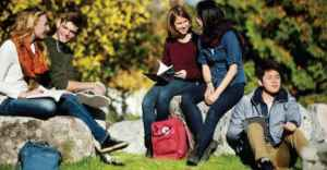 Swedish Institute Scholarships 2020 to Study in Sweden (Fully Funded)