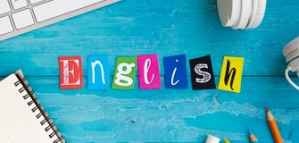 Volunteering Opportunity to Teach English with AIESEC in Algeria