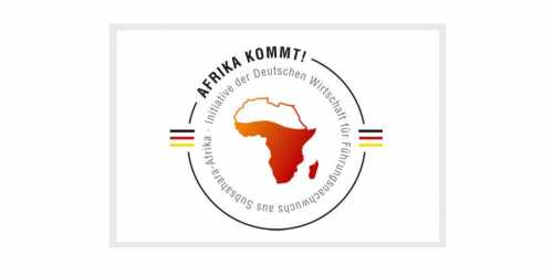The AFRIKA KOMMT! Fellowship Programme for Future Leaders from Sub-Saharan Africa