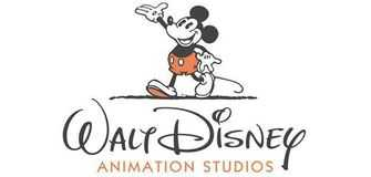 Internship in the USA in the Animation Industry at Walt Disney