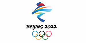 Global Recruitment of Games Volunteers for Beijing 2022 Olympic and Paralympic Winter Games