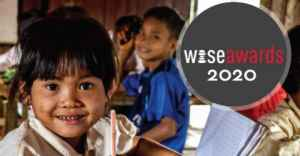 2020 WISE Awards – Call for Applications (Receive US$20,000)