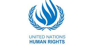 Internship Opportunity for Students and Graduates at OHCHR of Human Rights in the US