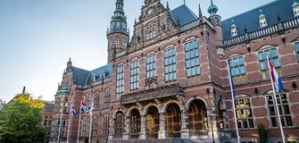 Master Scholarships to Study Educational Sciences Covers Tuition Fees in Netherlands