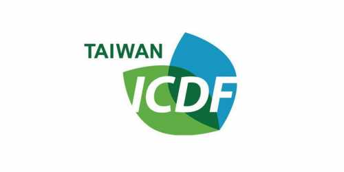 TaiwanICDF International Higher Education Scholarship Program