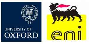 Eni Scholarships at St Antony's College, University of Oxford