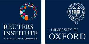 The Reuters Institute Journalist Fellowship Program