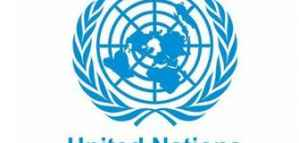 Internship Opportunity at UN Economic Commission for Africa in Morocco in Economic Affairs