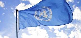 Job Opportunity in Jordan at the UN Office: Humanitarian Affairs Officer 2020