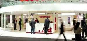 Job Opportunity at Ooredoo in Kuwait: Senior Retail Sales Executive