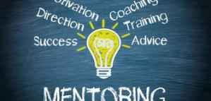 Fully Funded SALTO Youth Seminar on Mentoring in Romania 2020