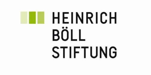 The Heinrich Böll Foundation Scholarship Application for Undergraduate and Graduate Students