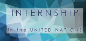 Internship in the Department of Science and Technology at the United Nations in Lebanon 2020