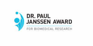 The Dr. Paul Janssen Award For Biomedical Research