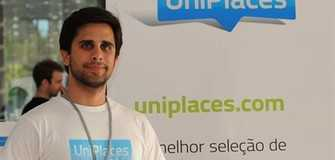 Paid Internship Opportunity in Portugal at Uniplaces: Office Manager Internship
