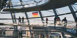 Scholarships for Study and Research in Germany