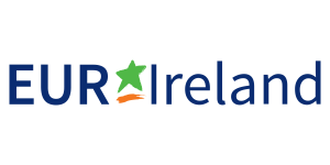 Government of Ireland International Education Scholarships Programme Call 2020