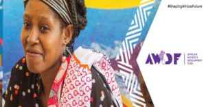Call for Proposals: African Women's Development Fund (AWDF) 2020