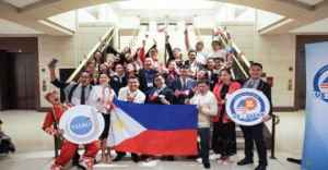 YSEALI Professional Fellows Program Fall 2020 in USA