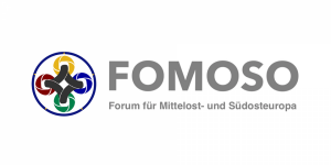 Political Internship at FOMOSO