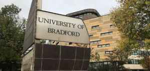 Undergraduate  Postgraduate Scholarships  in the UK for Refugees at the University of Bradford 2020