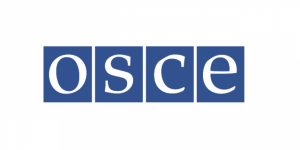 Summer Academy on OSCE