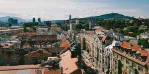 History Fest Sarajevo – Call for Applications