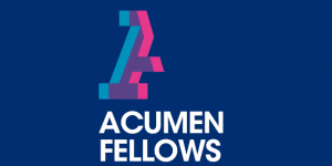The UK Fellows Programme 2020