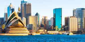 Australia Awards Scholarships 2020