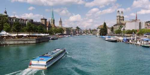 ETH Doctoral Scholarship Programme and Visiting Student Grant in Switzerland