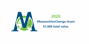 MAXQDA Research Grants  – Apply Now