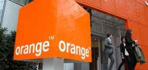 Job Opportunity in Turkey: Sales Operations Specialist at Orange