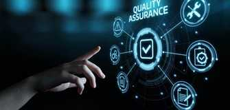 Job Opportunity in Egypt as a Quality Assurance Engineer in Sumerge Company