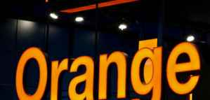 Job in Romania at Orange: RPA Project Manager 2020
