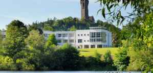 Fully Funded Master's Scholarships at the University of Stirling in Scotland 2020
